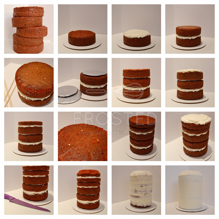 Beer-Can-Assemble-Cake.jpg#asset:18701