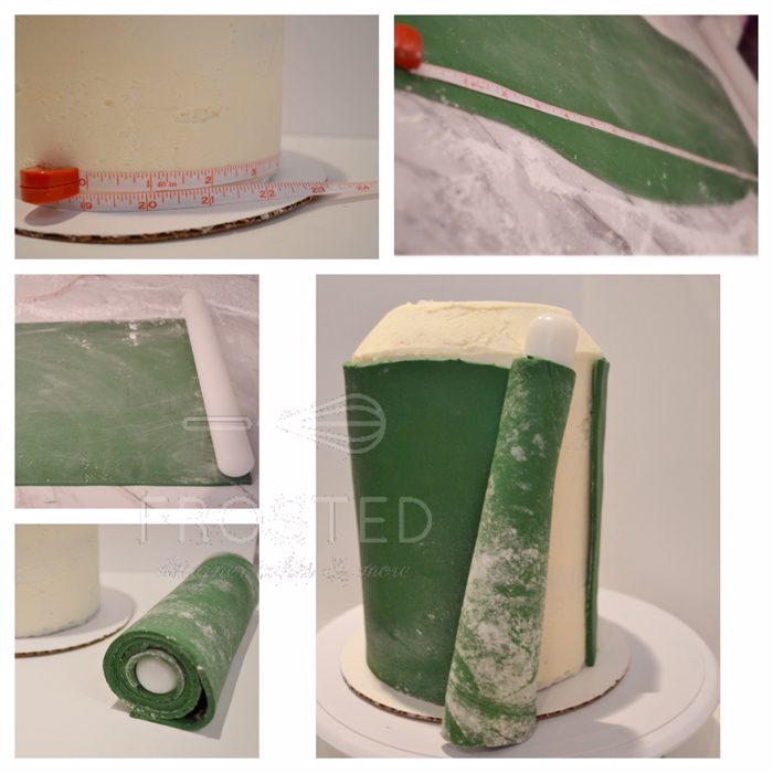 Beer-Can-Covering-Cake.jpg#asset:18702