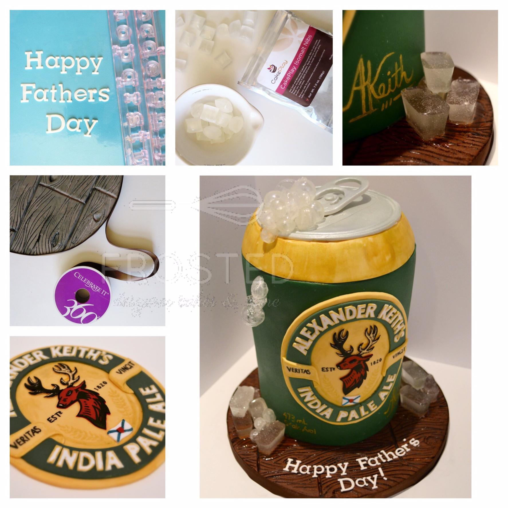 Beer-can-cake-1.JPG#asset:18694