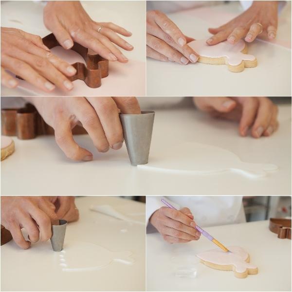 Bridal-Cookie-2.jpg#asset:10790