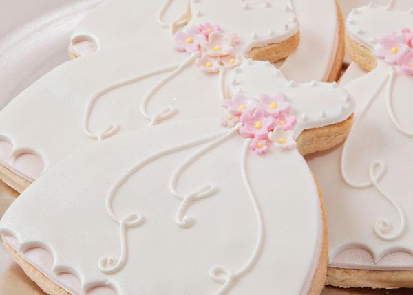 Bridal-Cookie.jpg#asset:10787