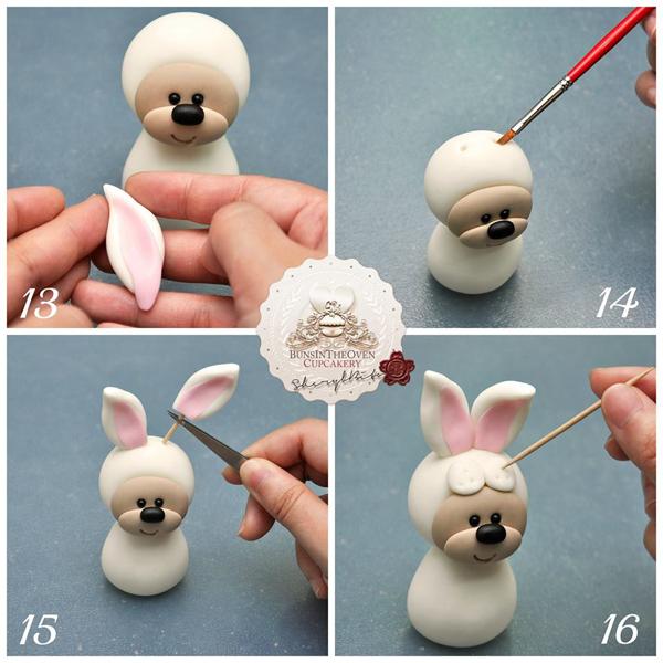BunnyBear-Step-4.jpg#asset:17248