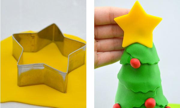 Christmas-Tree-08.jpg#asset:10548