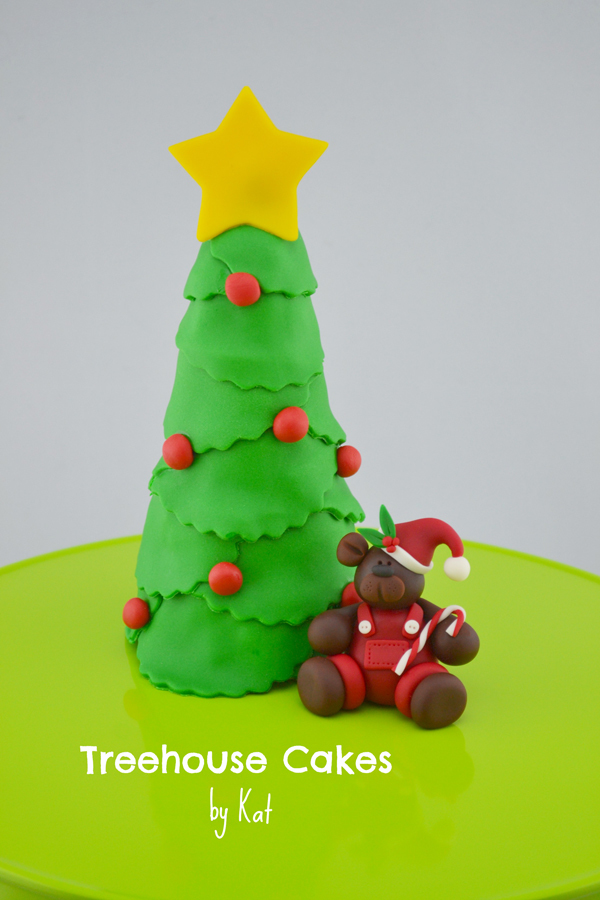 Christmas-Tree-Feed.jpg#asset:10540
