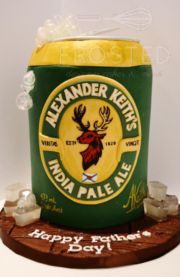 Final-Beer-Can-Image.jpg#asset:9849