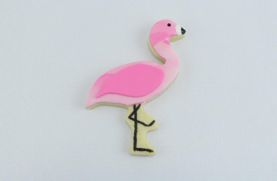 Flamingo10.JPG#asset:19829