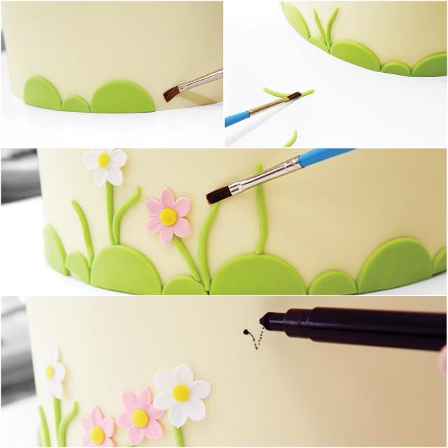 Flower-Cake-5-8.jpg#asset:18049