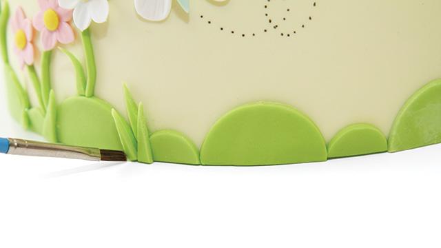 Flower-cake-12.jpg#asset:18045