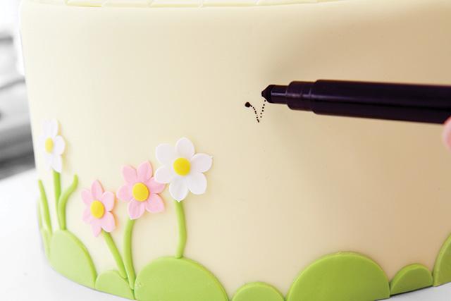 Flower-cake-9.jpg#asset:18042
