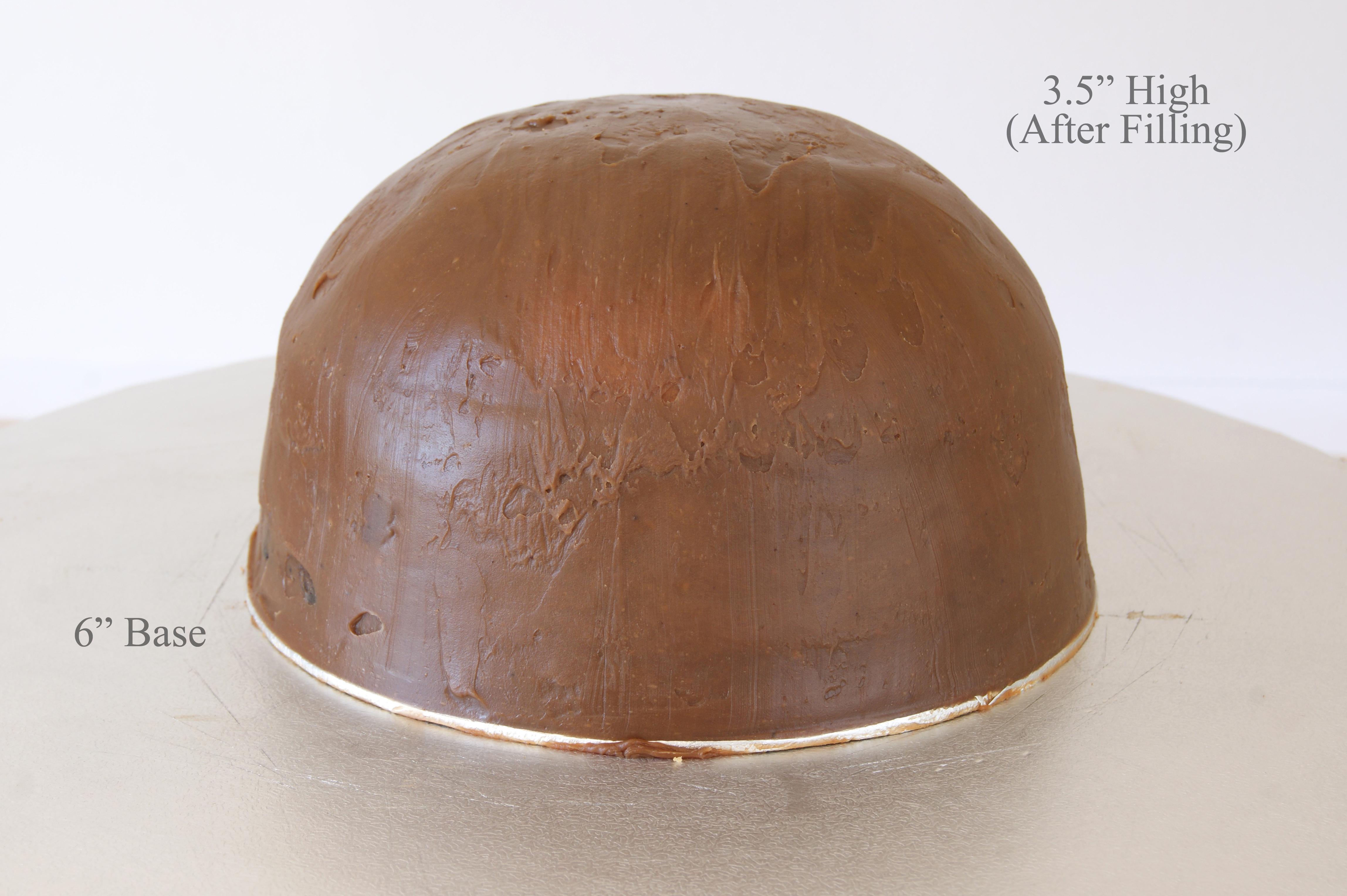 Giant-Ice-Cream-18.jpg#asset:19071