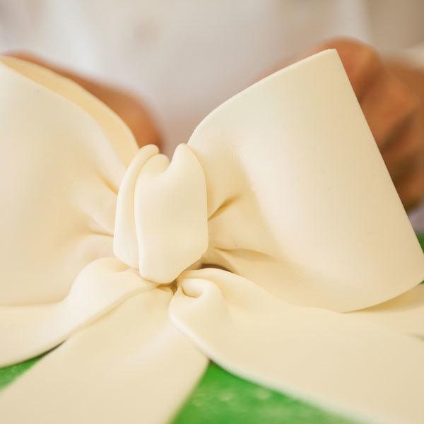 Gift-Box-19.jpg#asset:10509