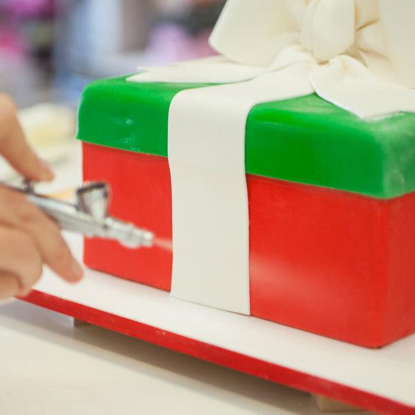 Gift-Box-20.jpg#asset:10510