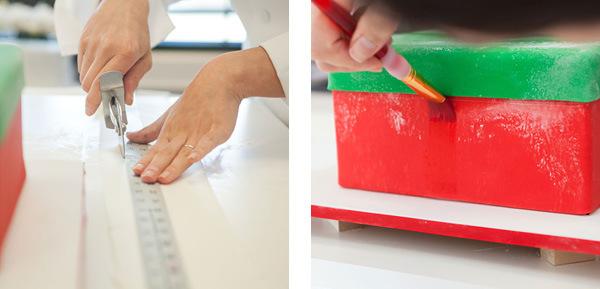 Gift-Box-8-9.jpg#asset:10518