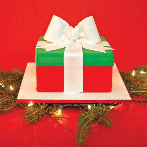 Gift-Box-final.jpg#asset:10511