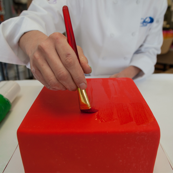 Gift-box-start.jpg#asset:10514