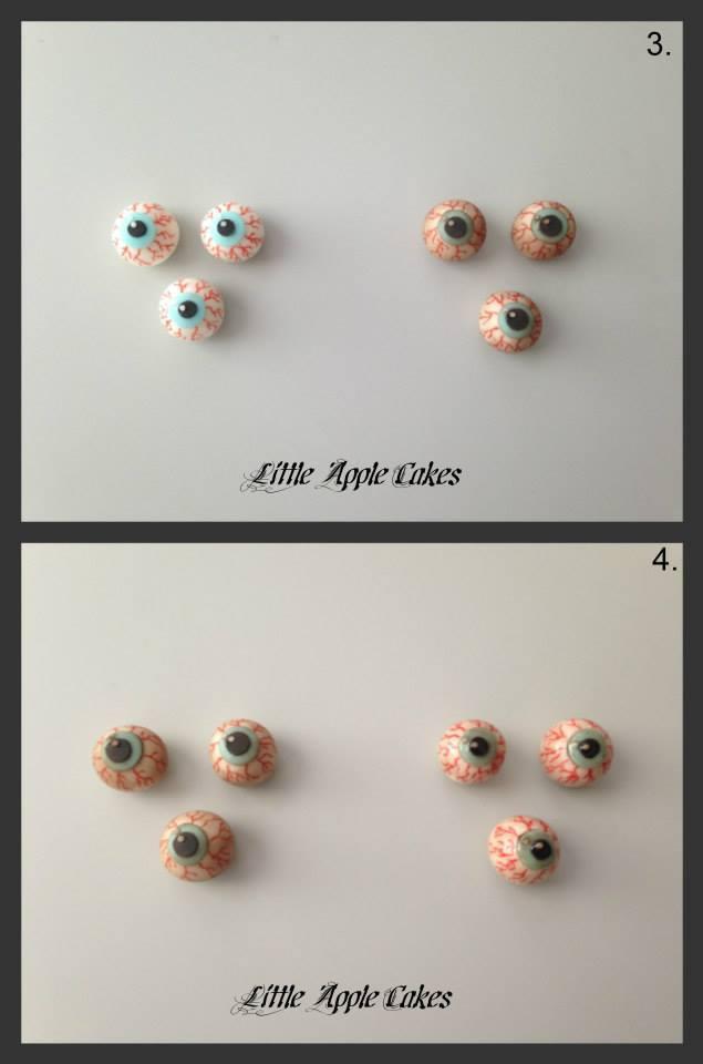 Halloween-Witch-Fingers-Little-Apple-Cakes-2.jpg?mtime=20180920094535#asset:91663