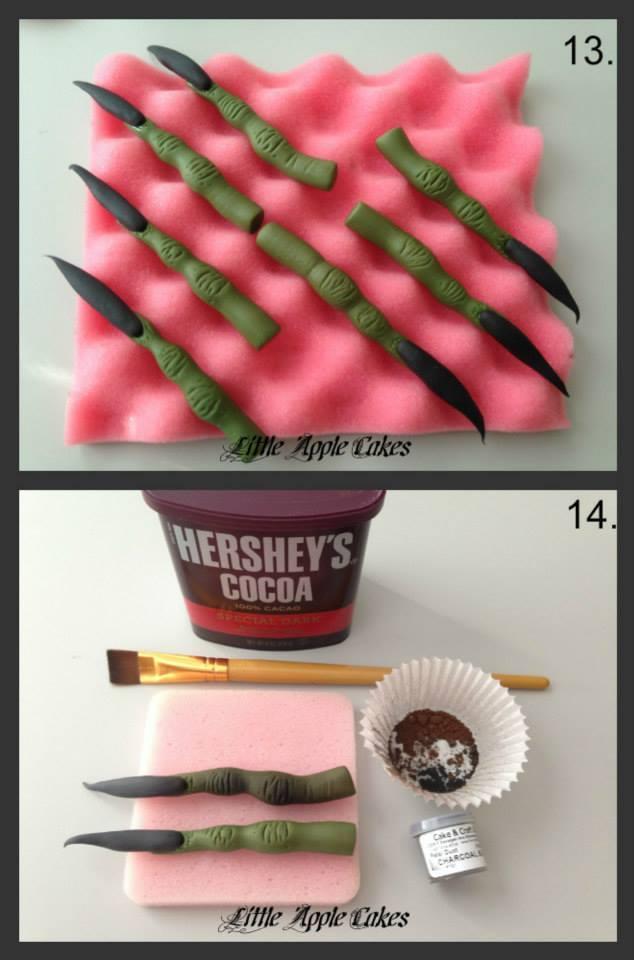 Halloween-Witch-Fingers-Little-Apple-Cakes-8.jpg?mtime=20180920100054#asset:91671