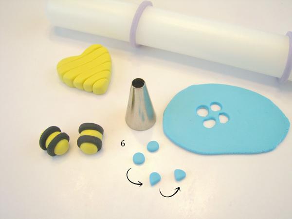 Honey-Bee-6.jpg#asset:22784