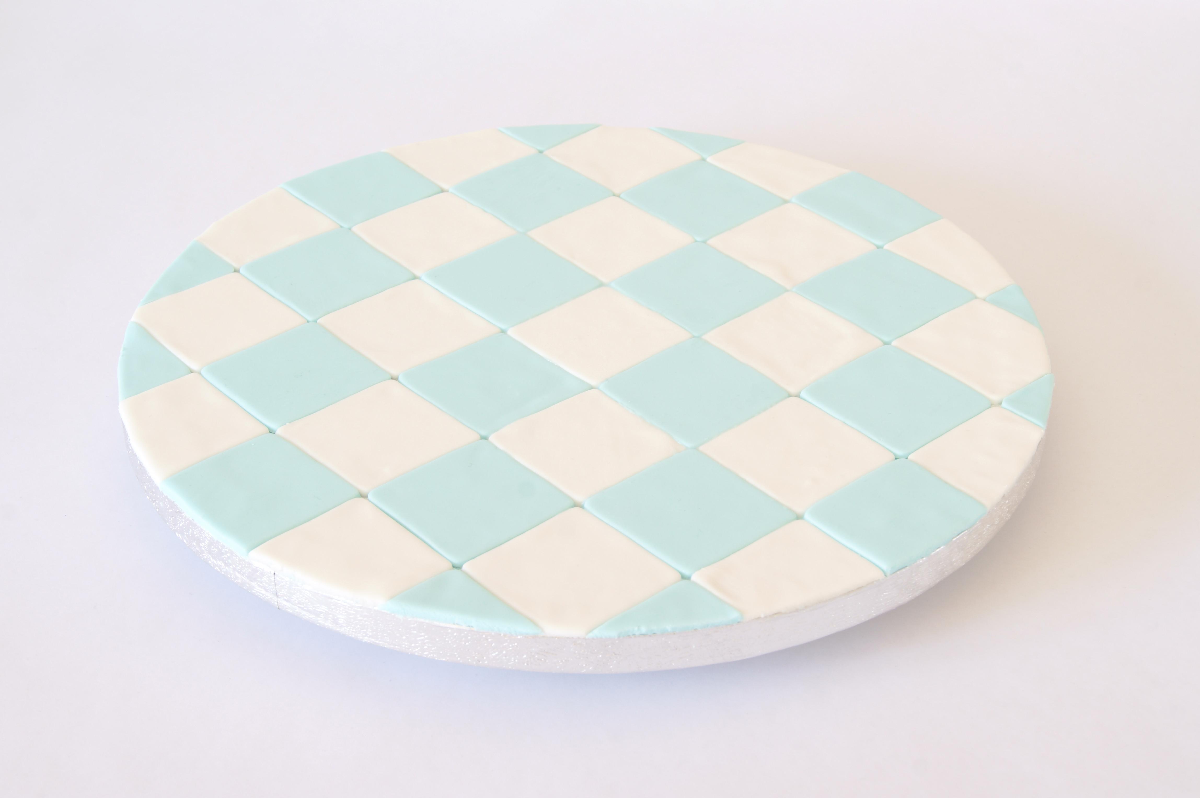 Ice-Cream-Board-1.jpg#asset:19061
