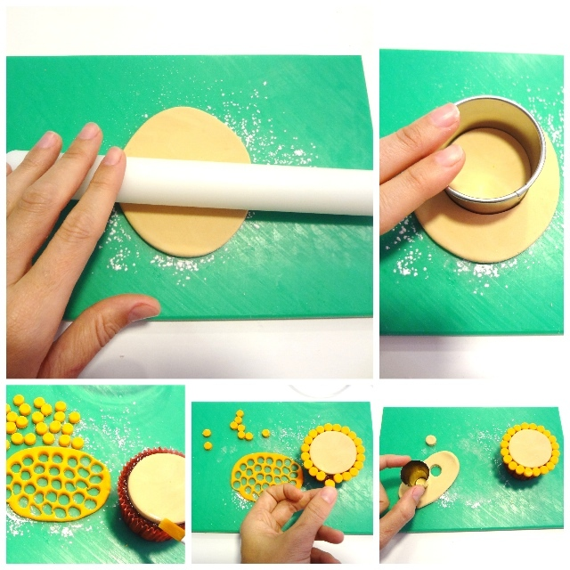 Lion-Cupcakes-2.jpg#asset:14060