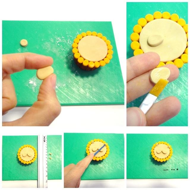 Lion-Cupcakes-3.jpg#asset:14061