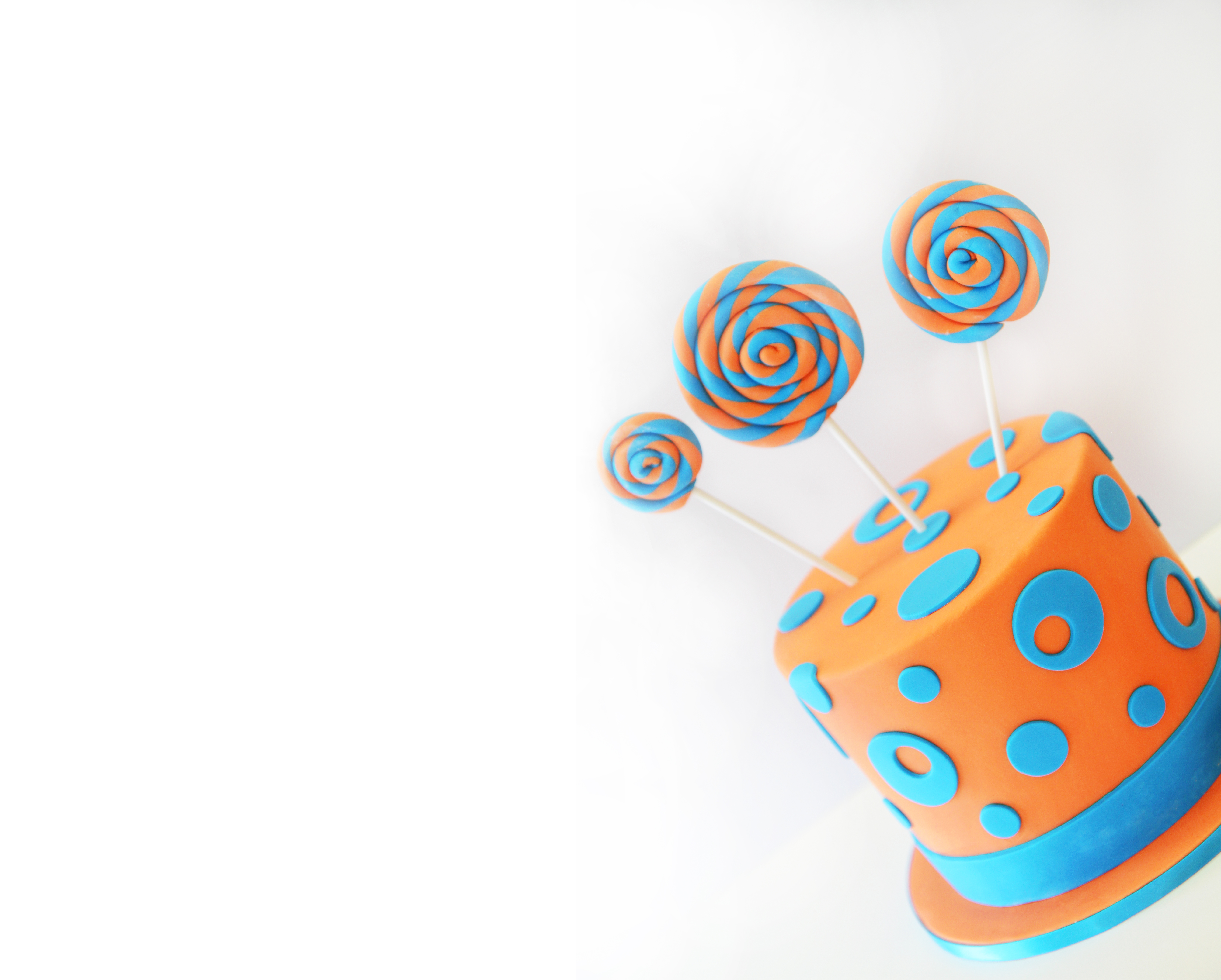 Lollipop-Step13_v2.jpg#asset:18076