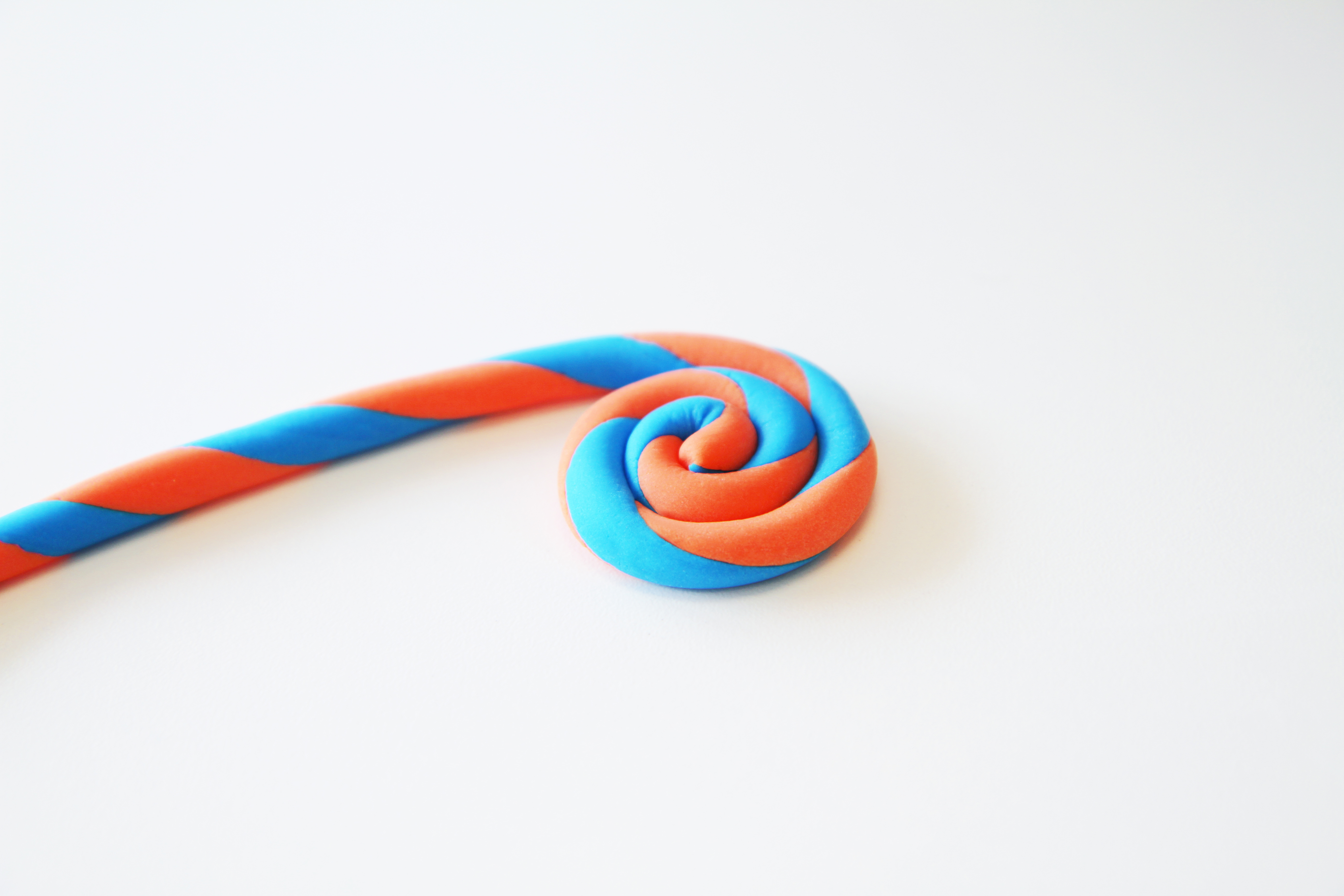Lollipop-Step7_v2.jpg#asset:18074