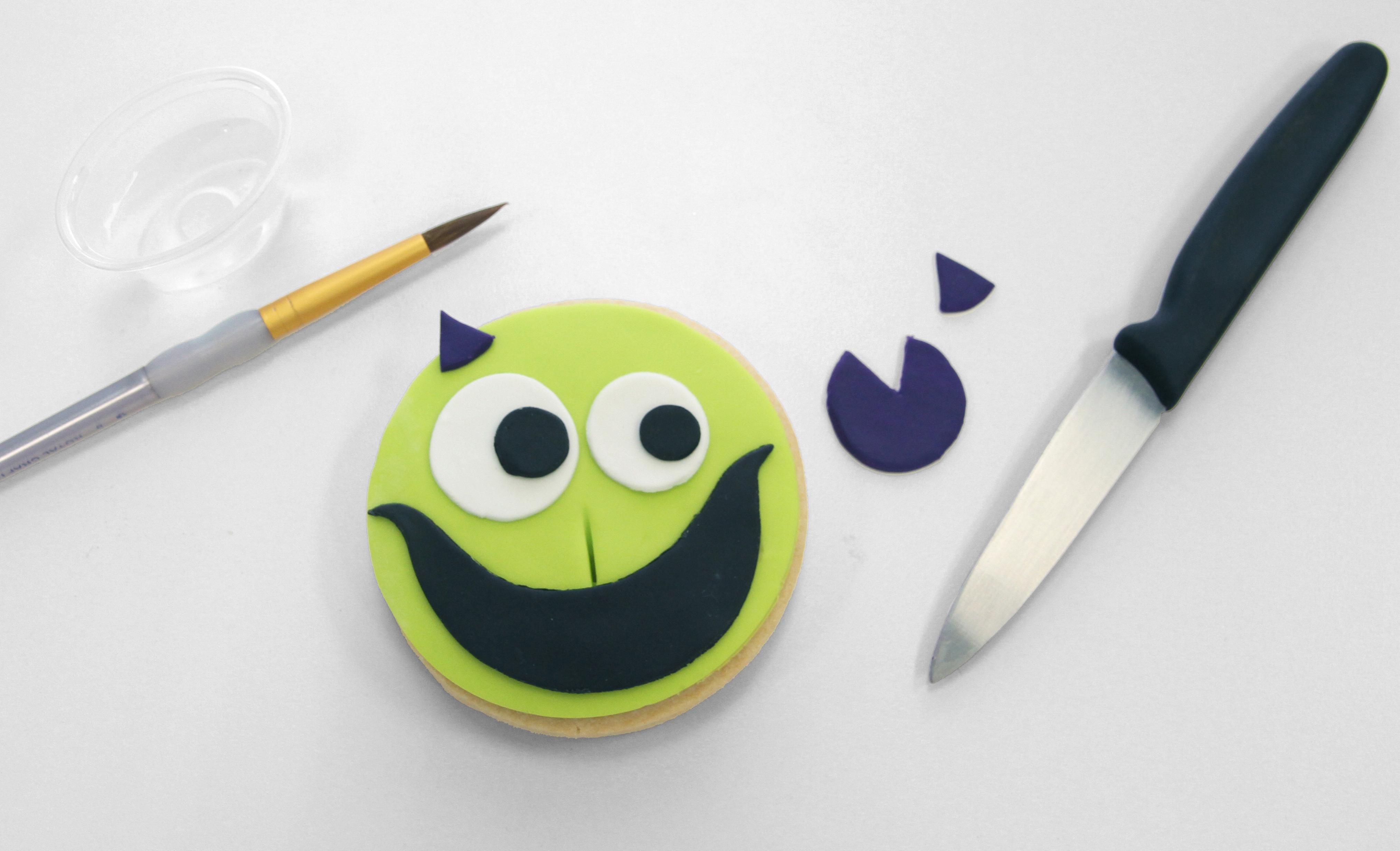 Monster-Cookie-Step7.jpg#asset:13798