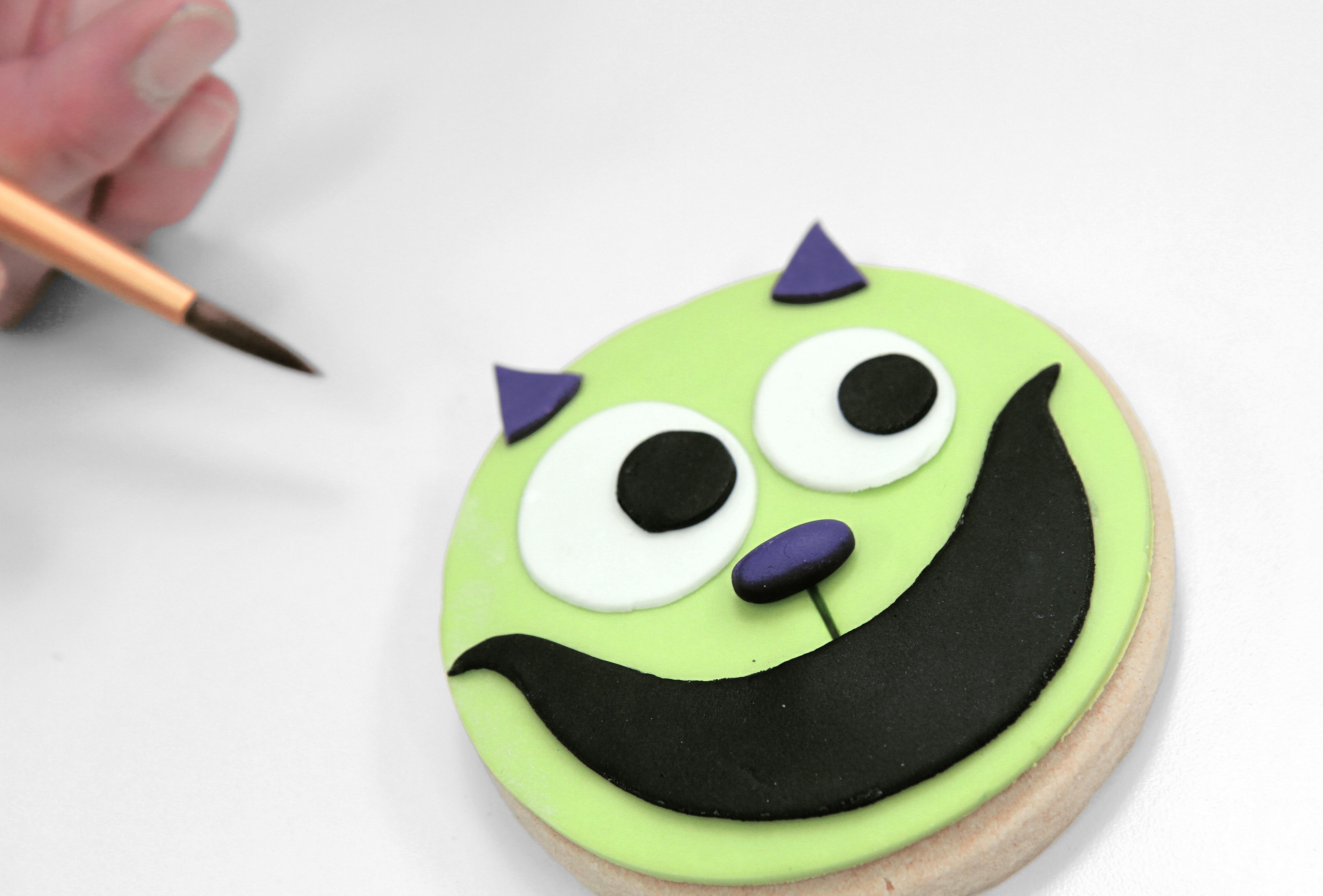 Monster-Cookie-Step8.jpg#asset:13799