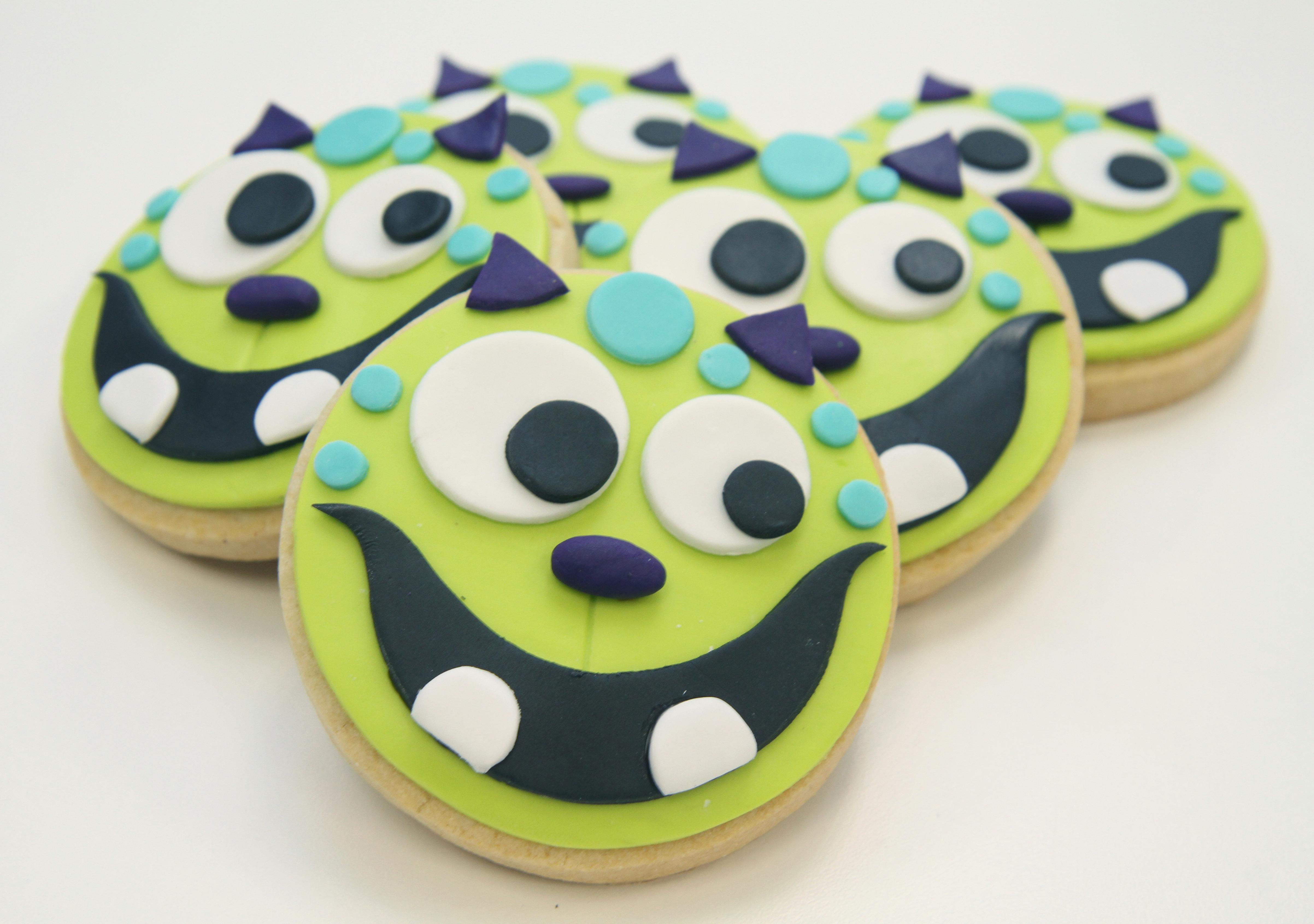 Monster-Cookie-final-shot-1.jpg#asset:13791