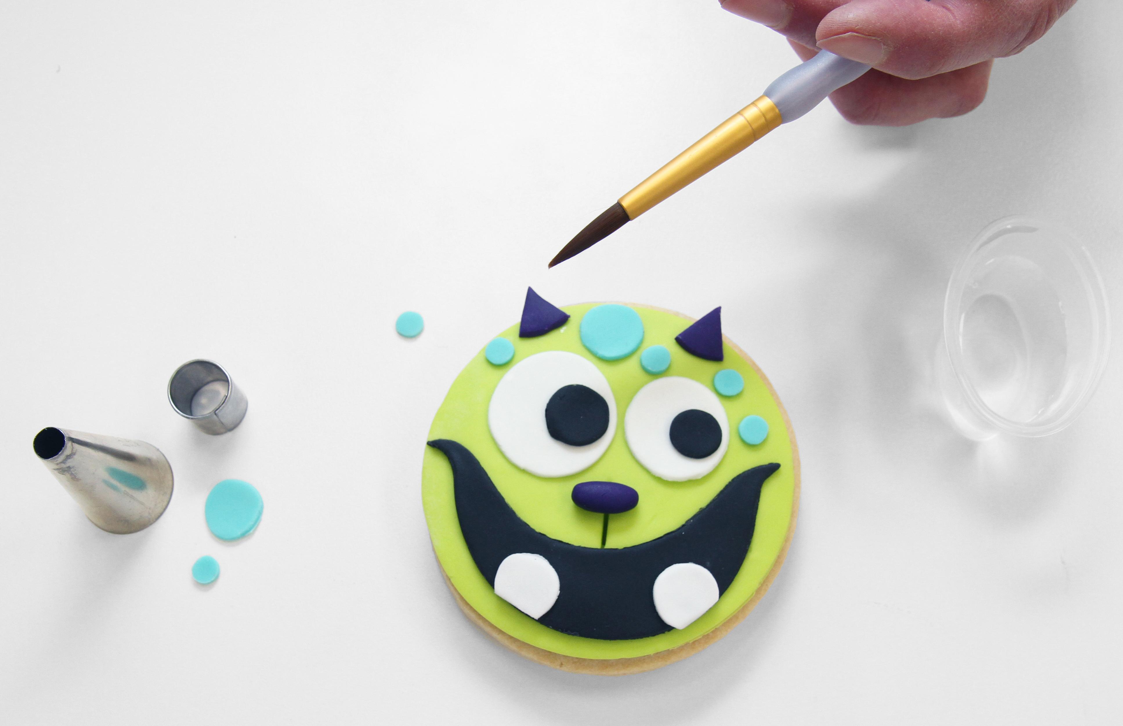 Monster-Cookie-step10.jpg#asset:13801