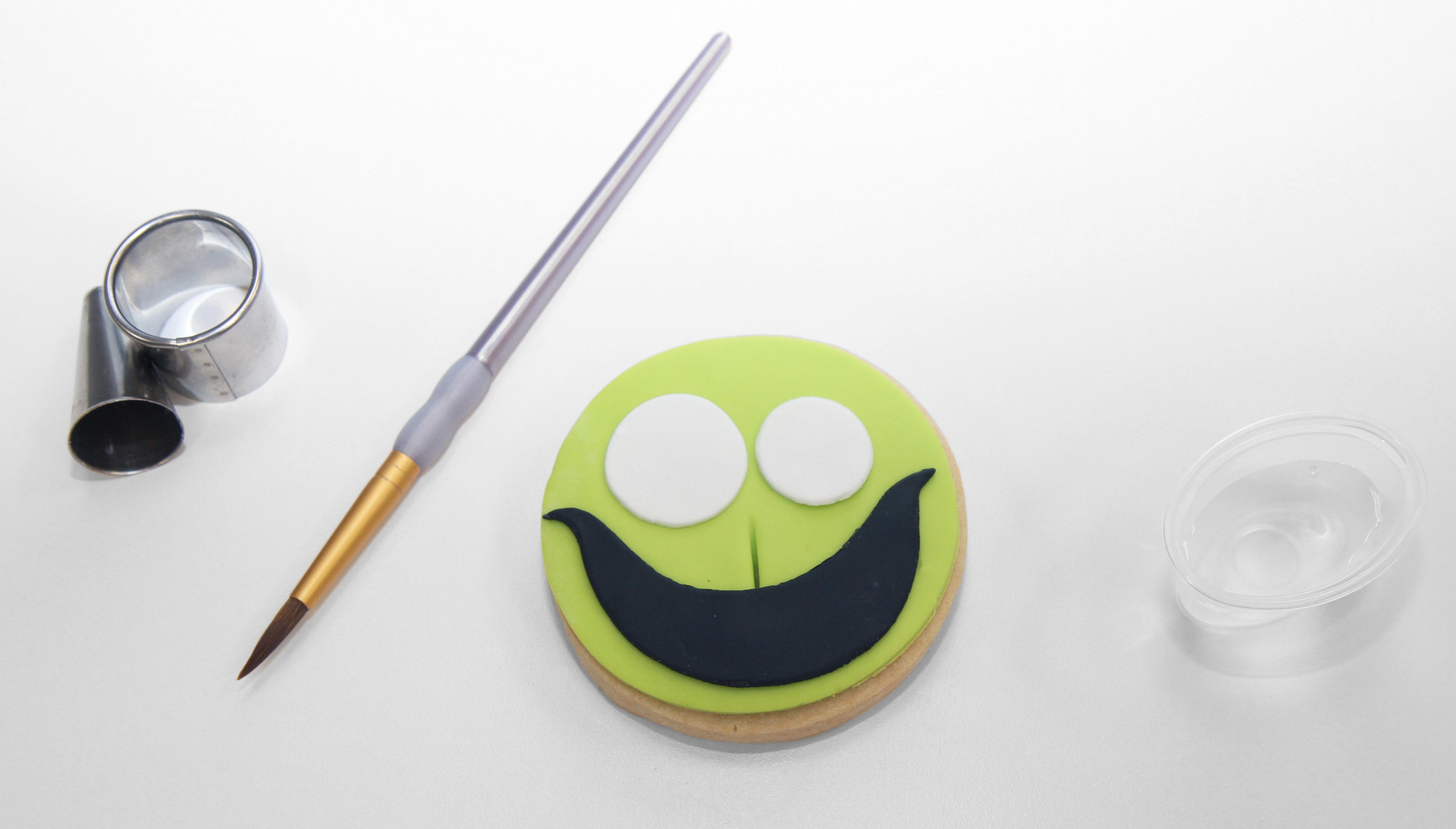 Monster-Cookie-step5.jpg#asset:13796