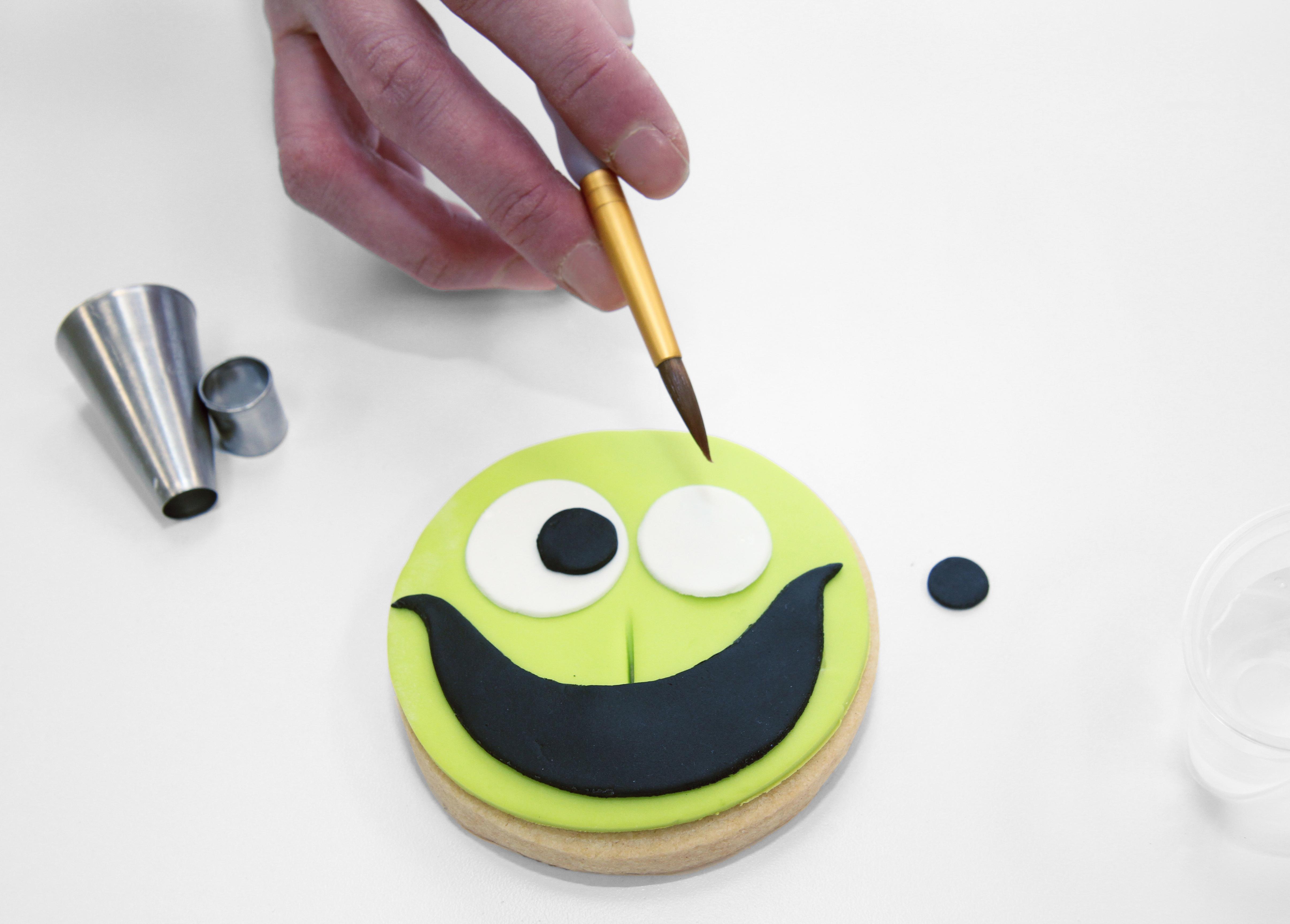Monster-Cookie-step6.jpg#asset:13797