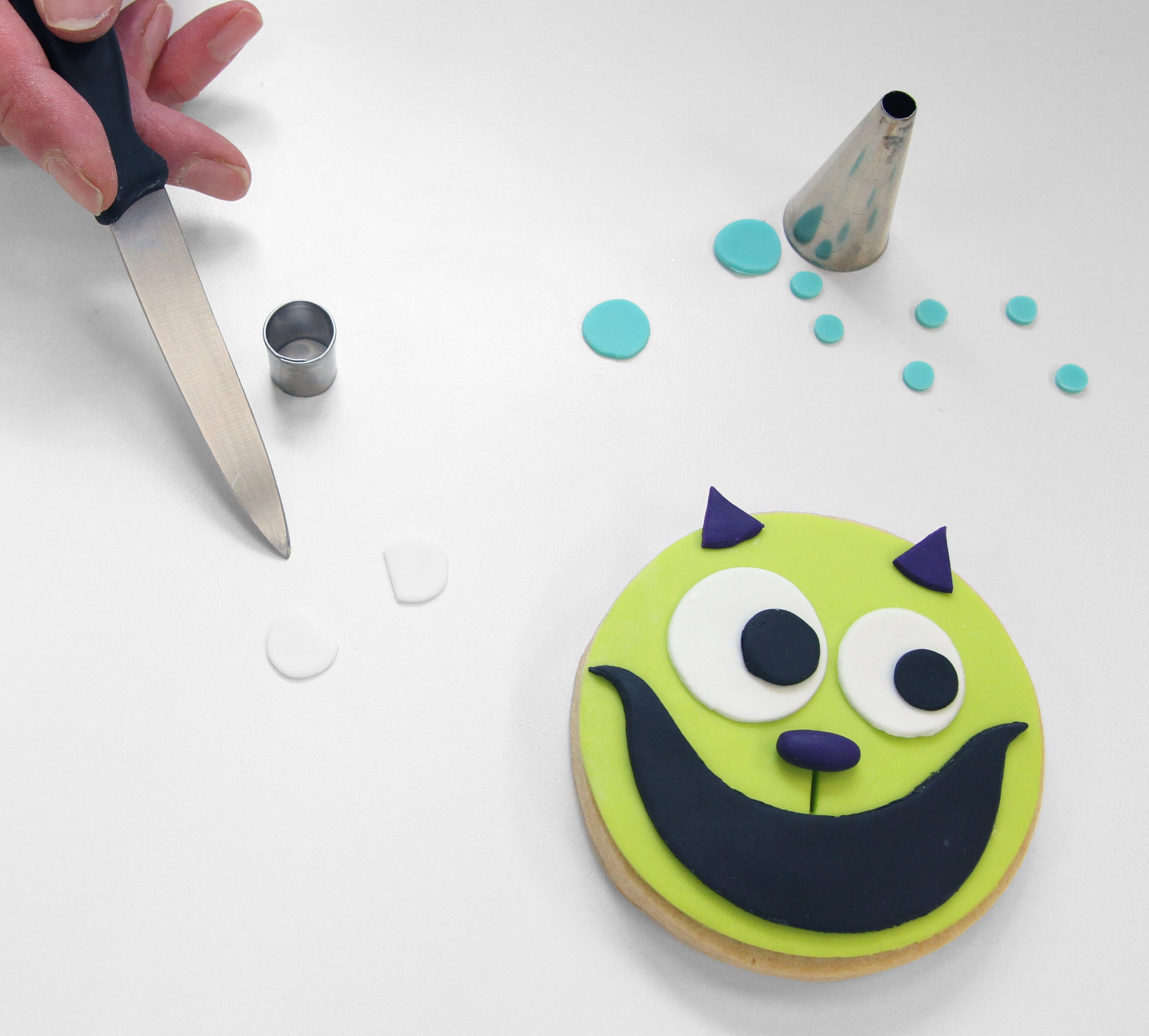 Monster-Cookie-step9.jpg#asset:13800