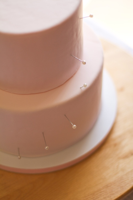 Multi-dimensional-cake-1.jpg#asset:16594