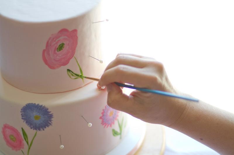 Multi-dimensional-cake-6.jpg#asset:16589