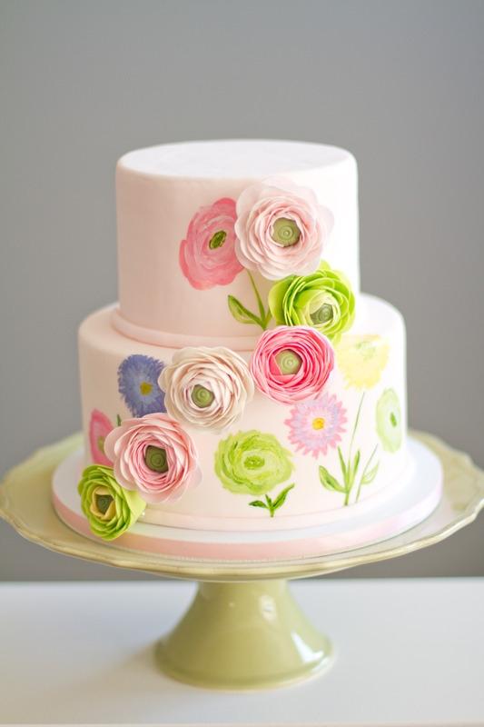 Multi-dimensional-cake-9.jpg#asset:16593