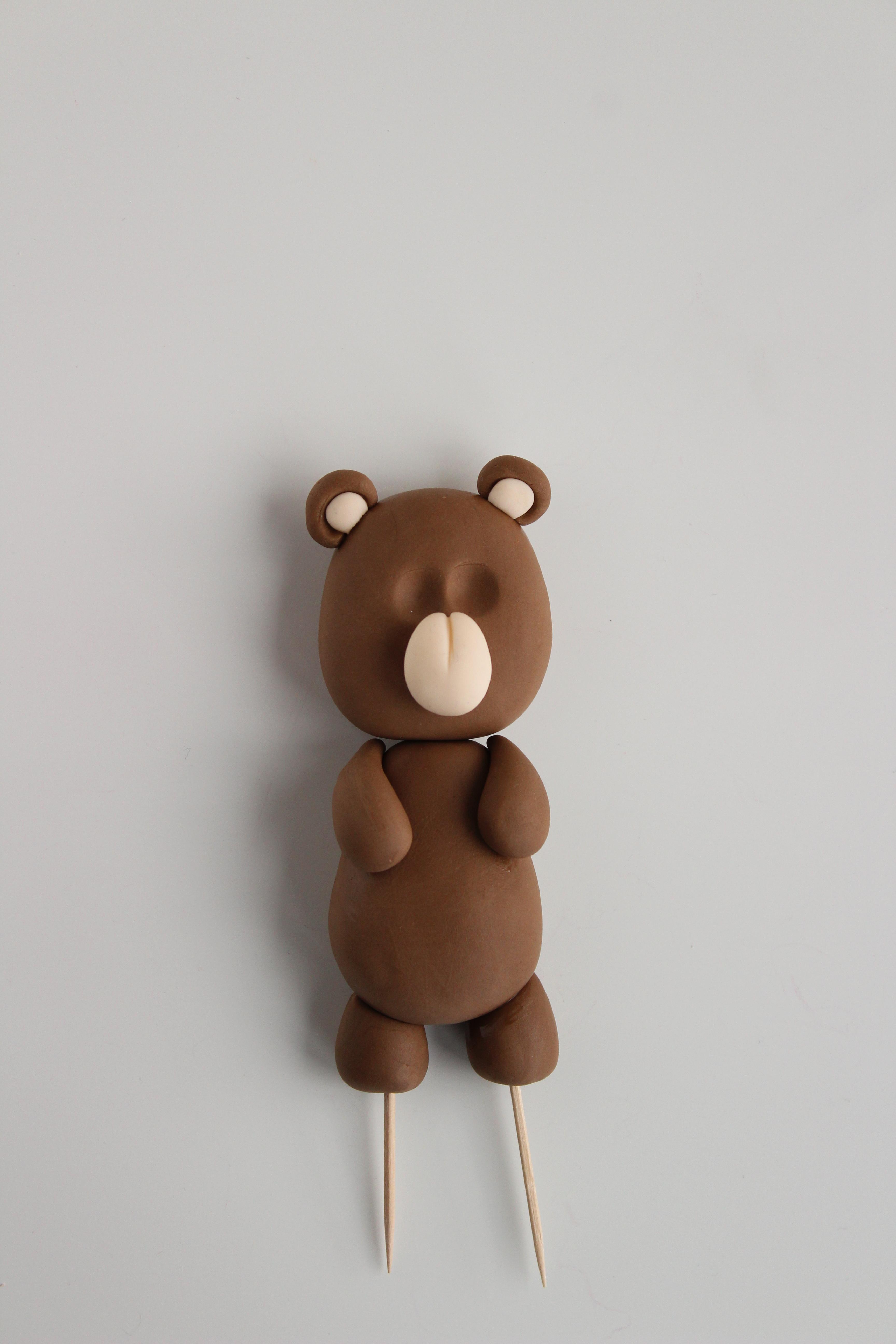 Party-Bear-Cake-6.JPG#asset:23967