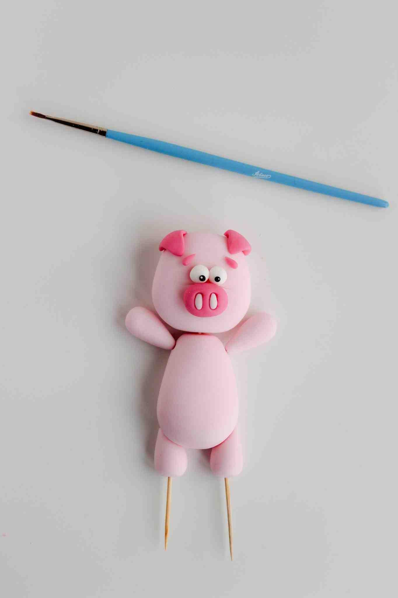 Party-Piggy-5.jpg#asset:23834