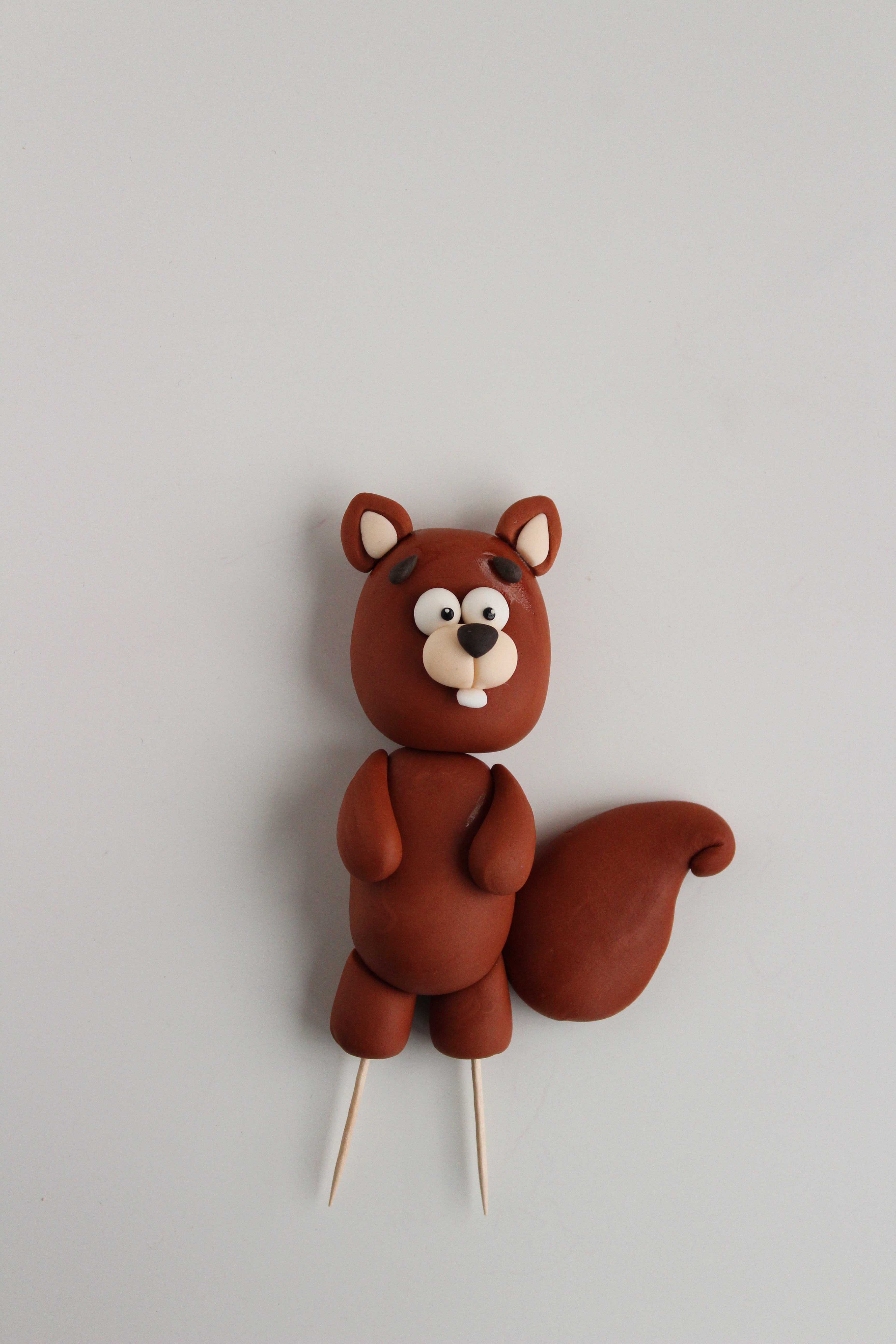 Party-Squirrel-Cake-9.JPG#asset:23984