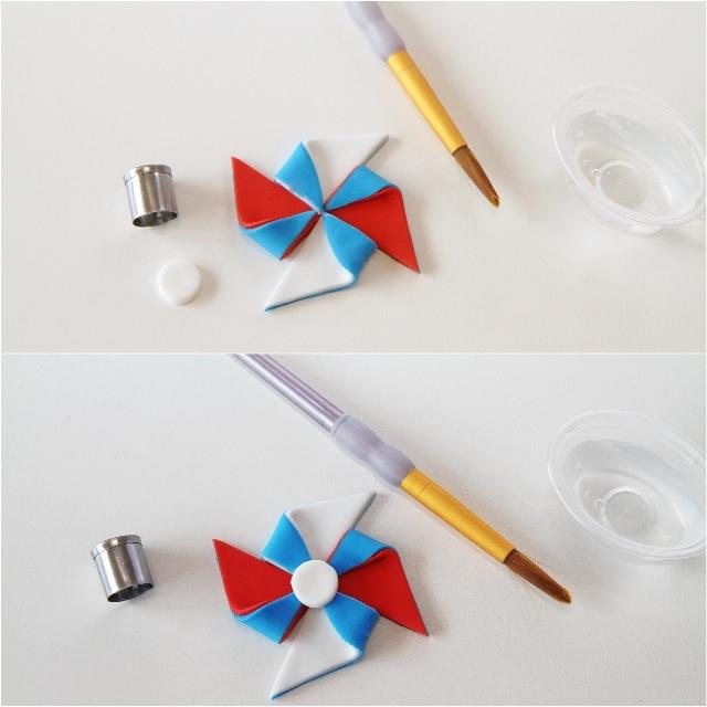pinwheel_3.jpg#asset:9994