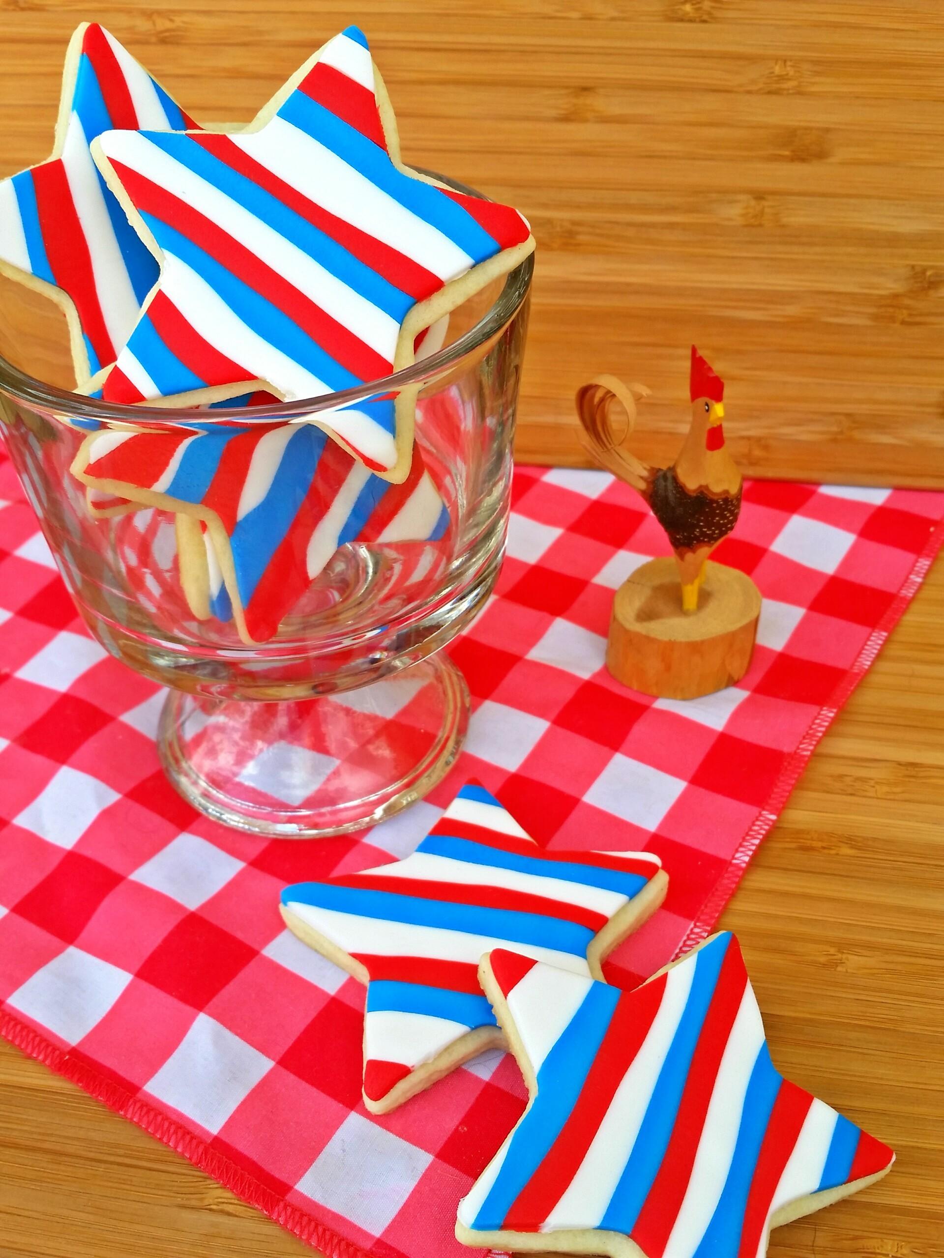 Patriotic-Sugar-Cookies-1.jpg?mtime=20170129192053#asset:9808
