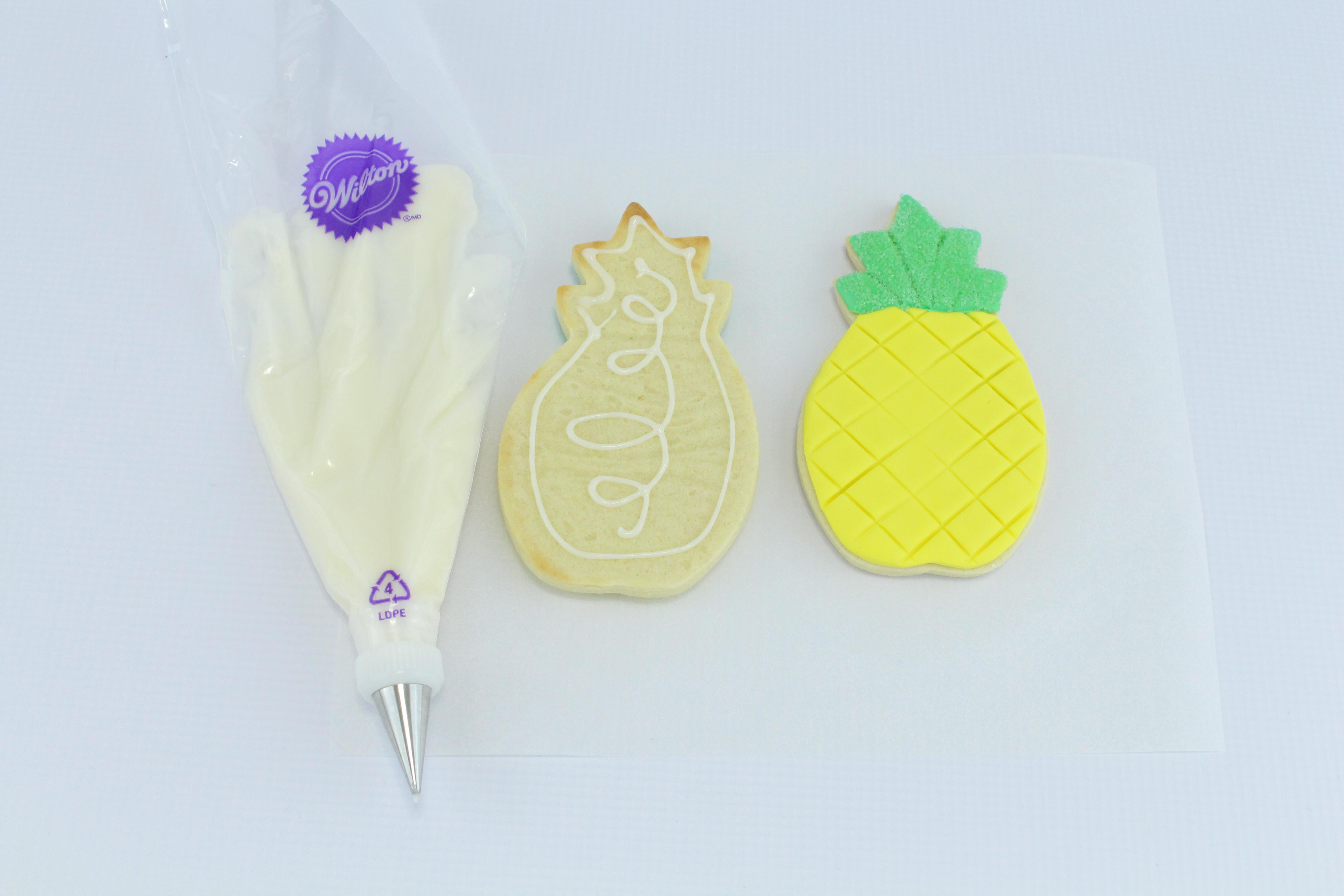 Pineapple10.jpg#asset:19706