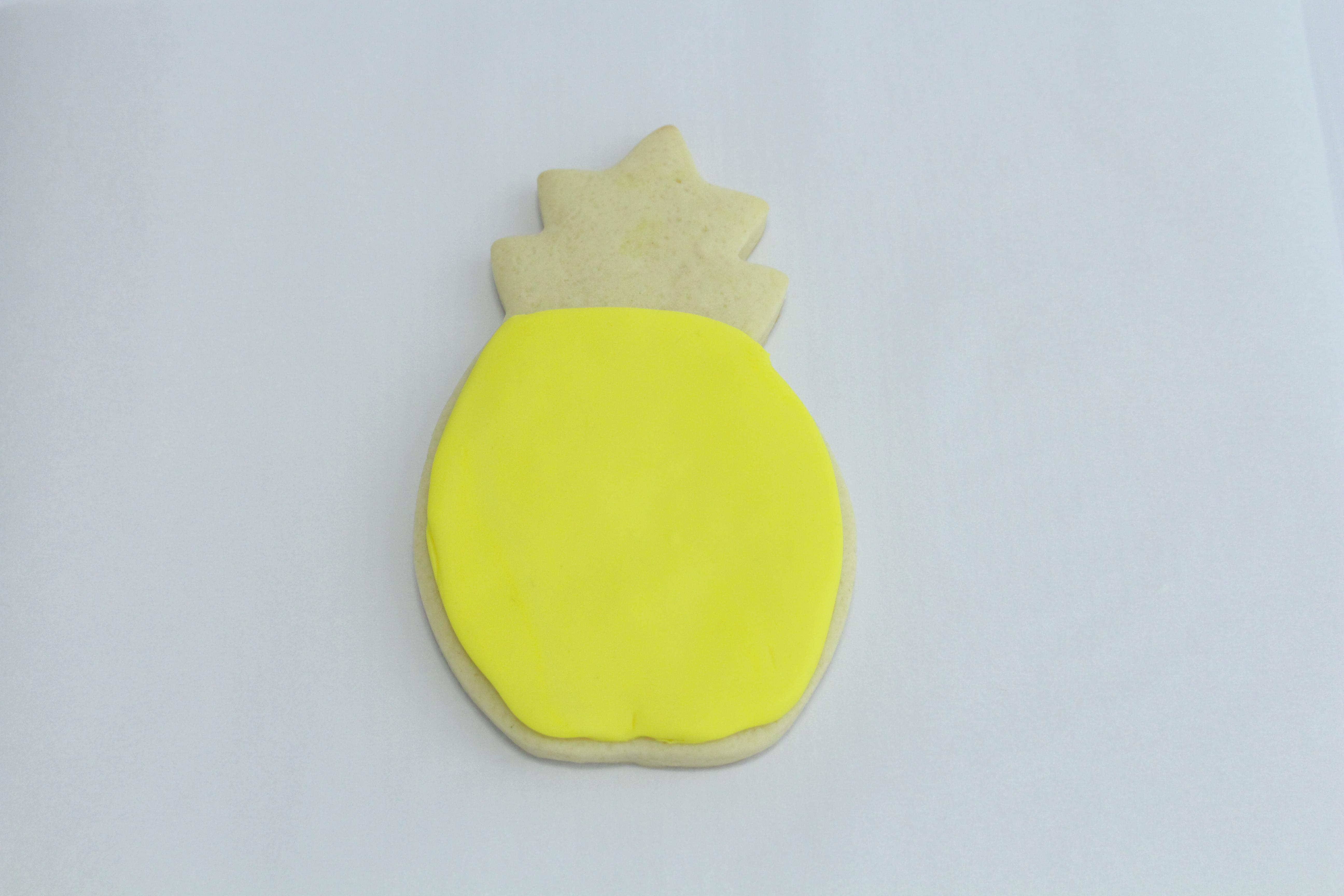 Pineapple5.jpg#asset:19701