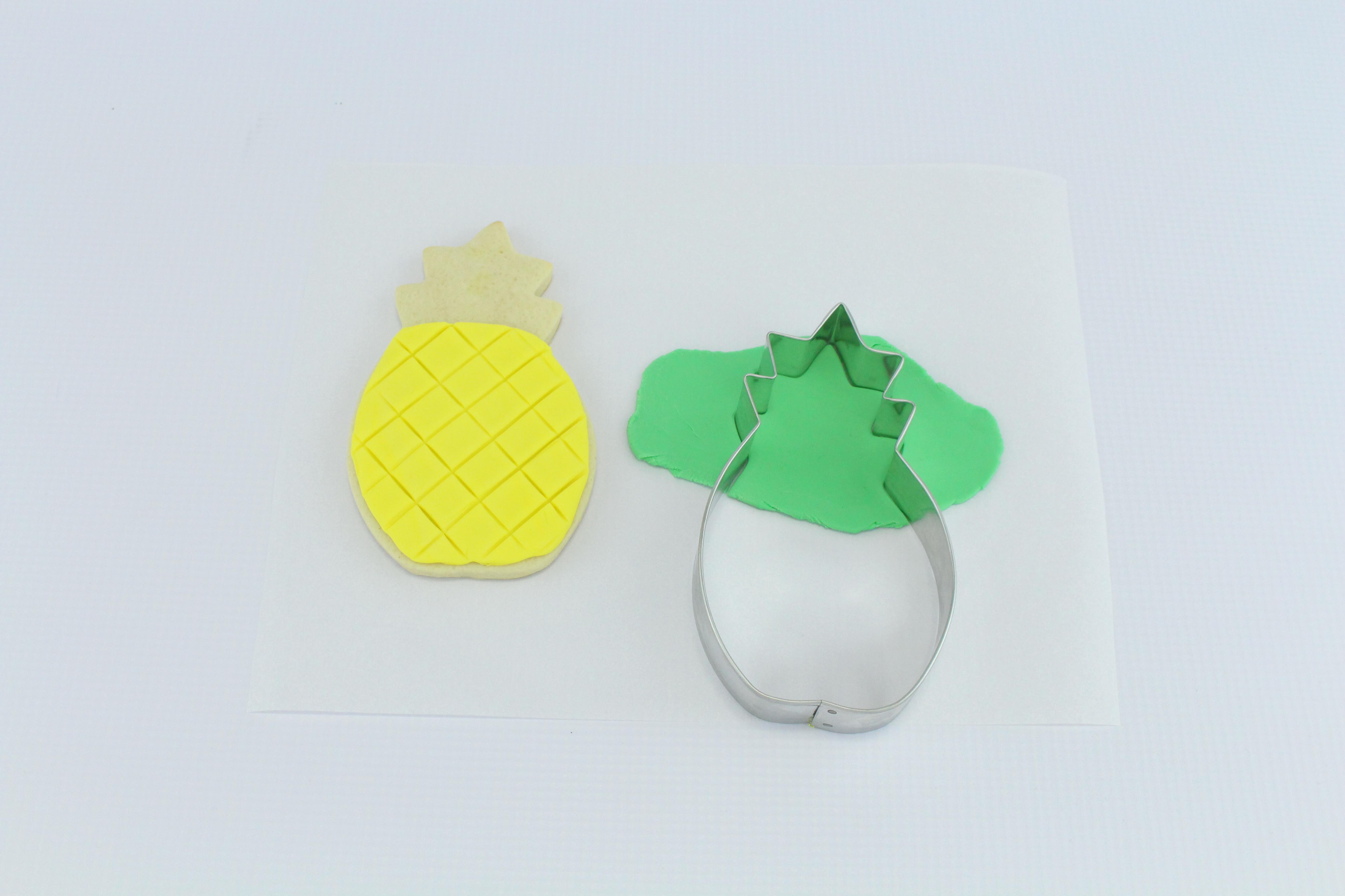 Pineapple7.jpg#asset:19703