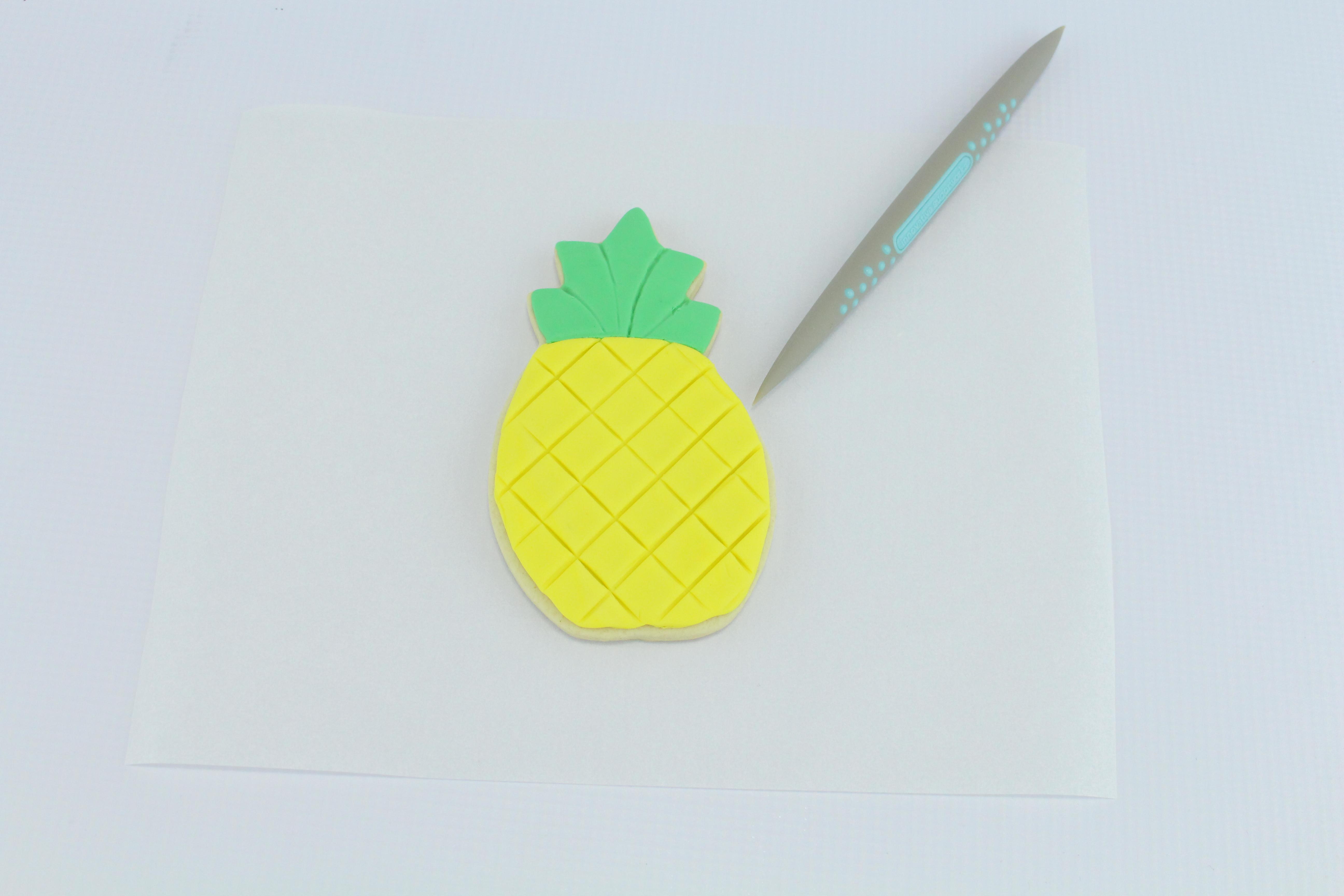 Pineapple8.jpg#asset:19704
