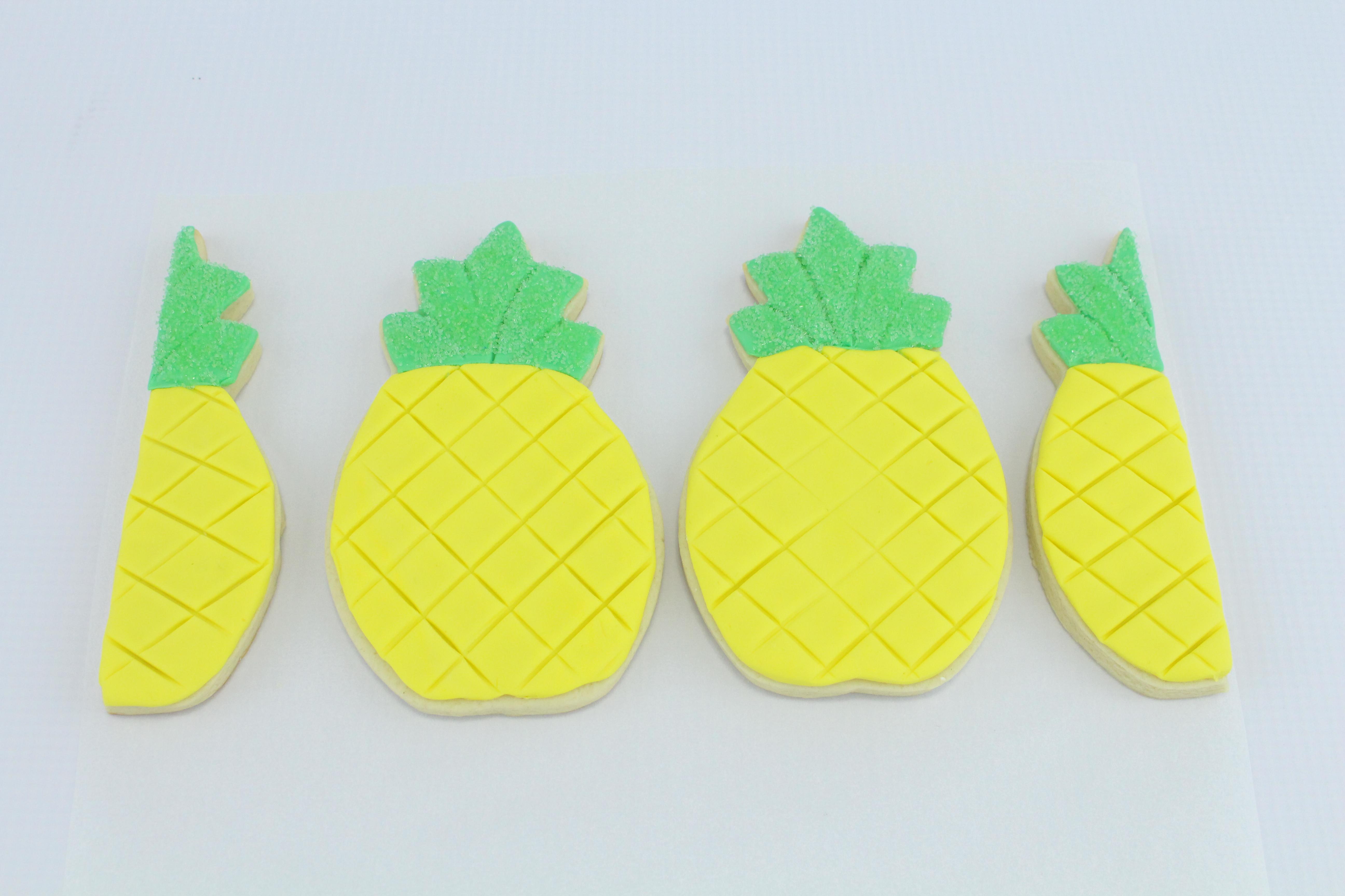 Pineapple9.jpg#asset:19705