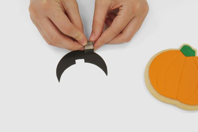 Pumpkin-step11.jpg#asset:11966