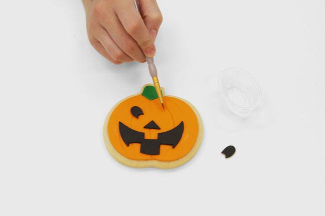 Pumpkin-step16.jpg#asset:11969