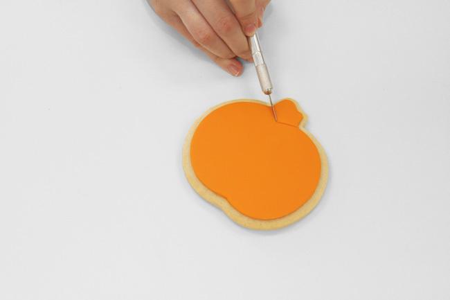 Pumpkin-step3.jpg#asset:11962